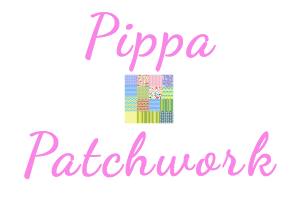Pippa Patchwork